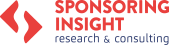 Sponsoring Insight logo